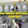 Anthology Contest2