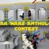 Anthology Contest2