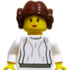 Princess Leia Avatar