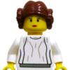 Princess Leia Avatar