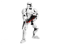 75114 First Order Stormtrooper