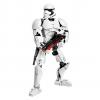 75114 First Order Stormtrooper