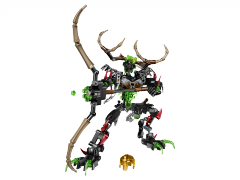 BIONICLE 2016 sets