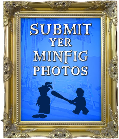 Submit yer Mnifig