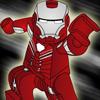 SilverCenturion MK XXXIII 001