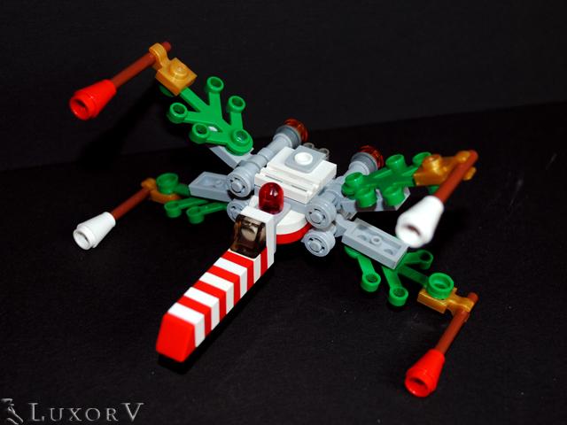 XmasXwing 001