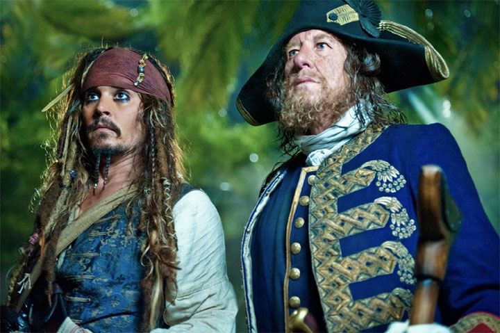 On Stranger Tides - Jack and Barbossa - Publicity Image.jpg