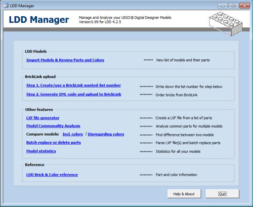 LDDmanagerStartScreen.png