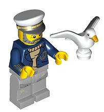 LEGO-Minifigures-Series-10-Sea-Captain-Figure-e1355189194939.jpg