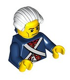 LEGO-Minifigures-Series-10-Colonial-Judge-Figure-e1355189427123.jpg