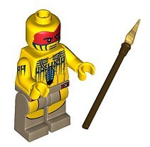 LEGO-Minifigures-Series-10-Native-American-Figure-e1355189365966.jpg