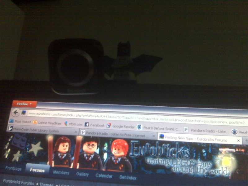 batman on monitor.jpg