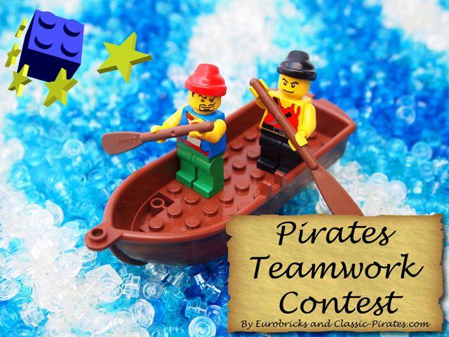 teamwork-contest-promo.jpg