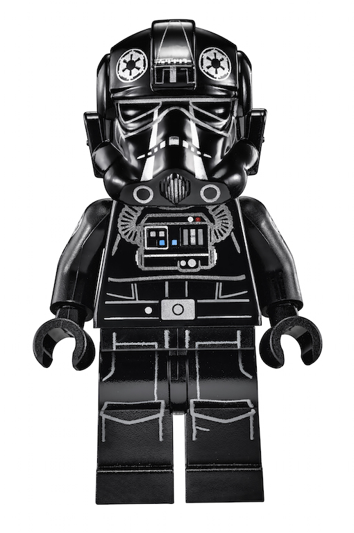 75095_Minifigure_1to1.png