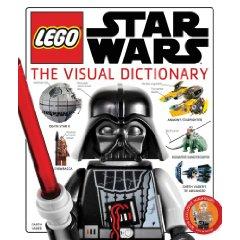 SW_visual_dictionary.jpg