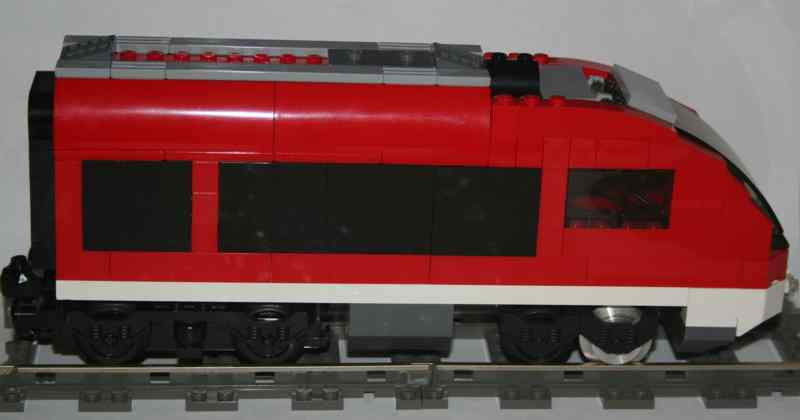 Full 7938 Train_comp_sized.jpg