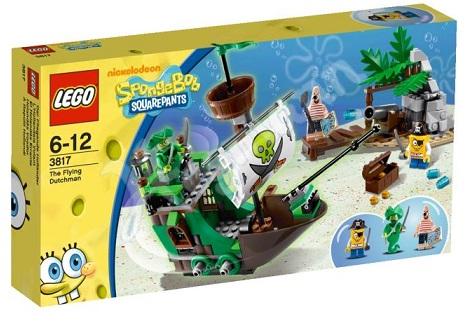 LEGO-Spongebob-3817-The-Flying-Dutchman-Pre.jpg