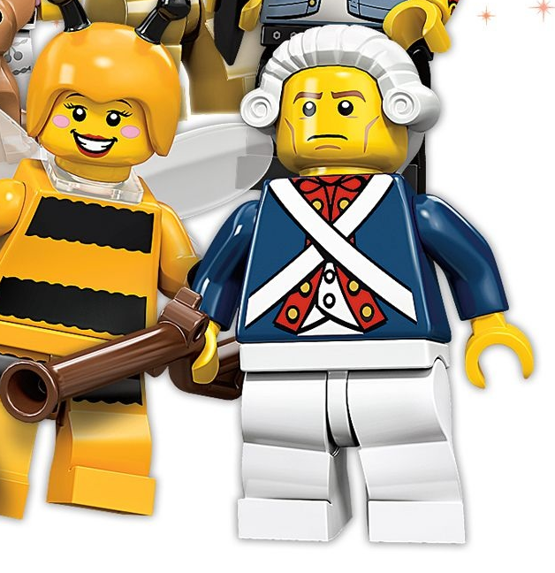 Revolutionary_Soldier_Minifigure.png