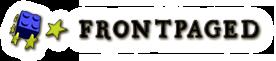 tag-fontpage-pirates-276x60.png