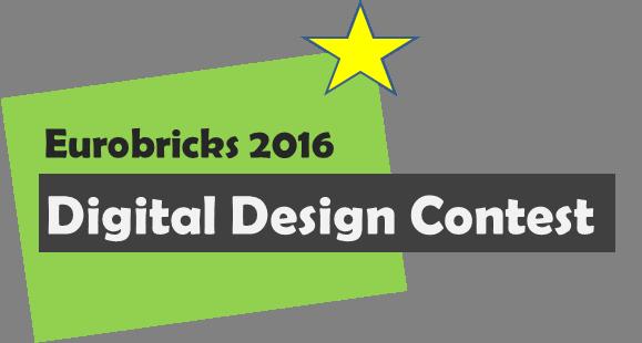 Digital Design Contest στο eurobricks Post-4755-0-29300100-1458651067