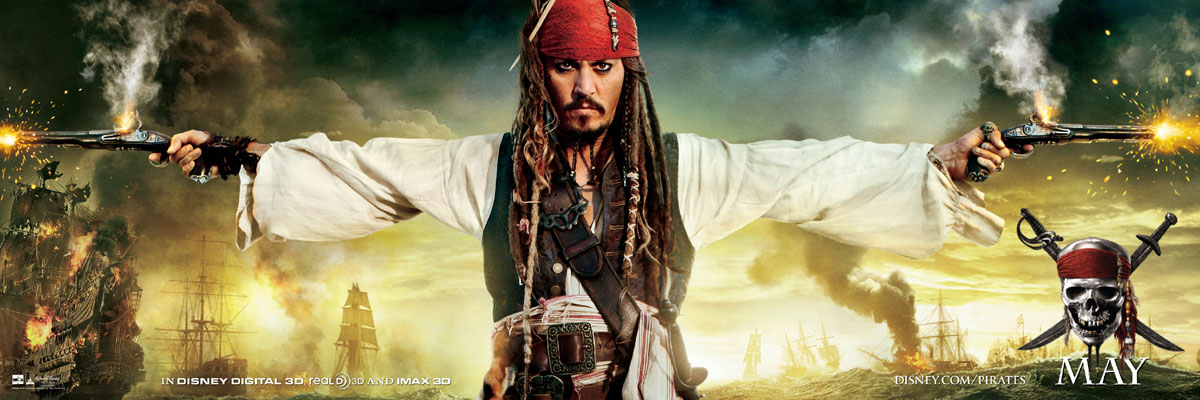 Pirates_of_the_Caribbean-On_Stranger_Tides-Jack_Sparrow-Banner.jpg
