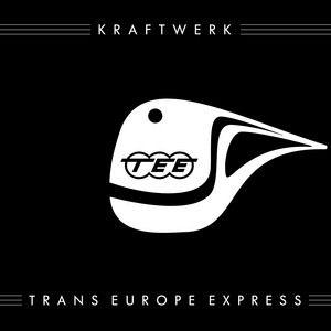 kraftwerk_trans_europe_express_300.jpg