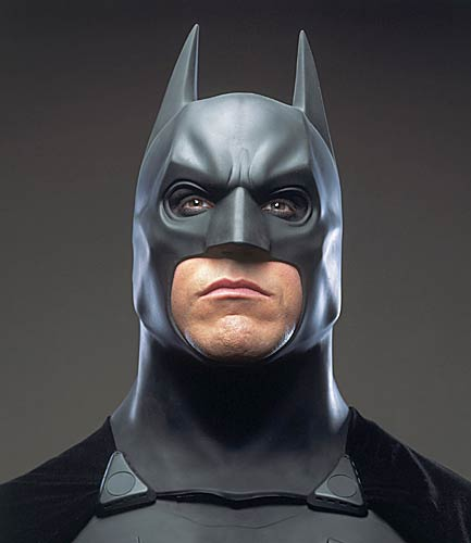 269142-behind-batman-039-s-mask.jpg