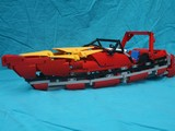 boat 089es.jpg