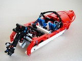 8068_model_2-8-motor_boaest.jpg