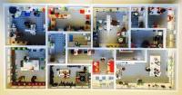 post-136616-0-18096000-1428821760_thumb.jpg