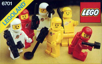 6701_Space_Mini_Figures__1983_.jpg