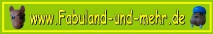 Fabuland_Banner.jpg