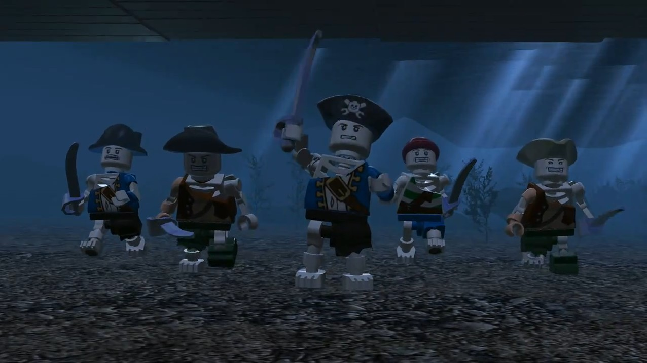 LEGO-Pirates-of-the-Caribbean-The-Curse-of-the-Black-Pearl-Trailer_6.jpg