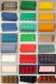 Copy of First 24 Colors Of LEGO Bricks 1949-53.jpg