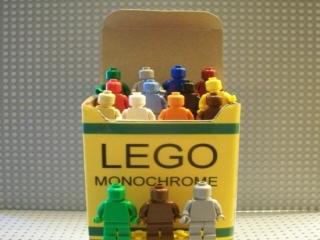 Crayon Box Lego1.jpg