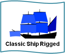 Classi Ship Rigged.png