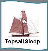Topsail Sloop.png