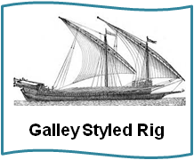 Galley Styled Rig.png