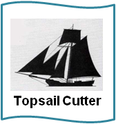 Topsail Cutter.png