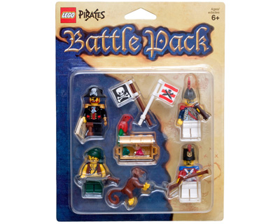 852747_LEGO_Pirates_Battle_Back - Copy.jpg