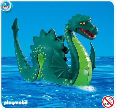 playmobil-sea_serpent.jpg