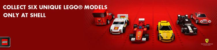 shell racers.jpg