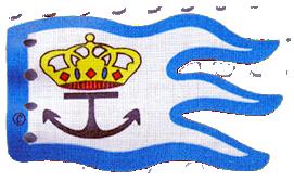 Imperial_Armada_Flag.png