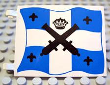 Imperial_Soldier_Flag-6x4-v2.jpg
