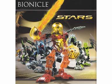 [19/09/09] Première image préliminaire bionicle 2010 - Page 4 Post-2007-1253469231
