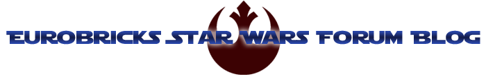 EBSWFB banner1.png