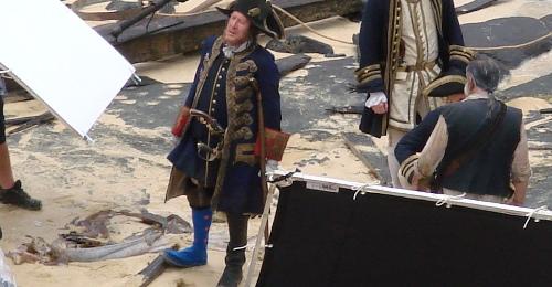pirates-of-the-caribbean-on-stranger-tides-blue-coat01.jpg
