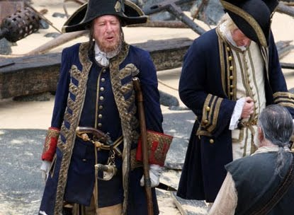 pirates-of-the-caribbean-on-stranger-tides-blue-coat03.jpg