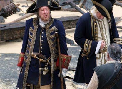 pirates-of-the-caribbean-on-stranger-tides-blue-coat03.jpg