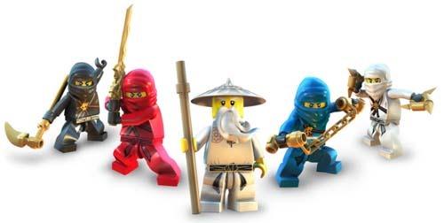 ninjago-green-ninja-dx-8115.jpg